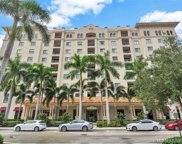 233 S Federal Highway Unit #501, Boca Raton image
