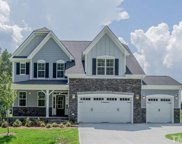 5420 Whistling Duck Court, Raleigh image