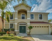 9933 Doriath Circle, Orlando image