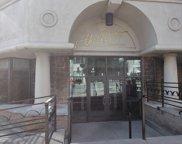 78 10th Street Unit #[u'1007'], Saint Paul image
