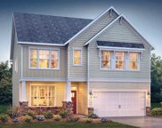 412 Hilburn Way, Simpsonville image