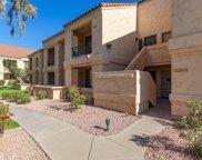 9708 E Via Linda -- Unit #2364, Scottsdale image