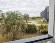 3 52 Avenue, Isle Of Palms image