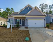 362 Silver Anchor Drive, Columbia image