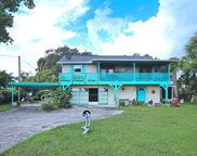 1036 Riverside Drive, Holly Hill image