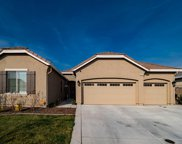 6064  Cohasset Drive, Roseville image