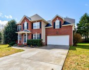 5417 Holly Ridge Lane, Knoxville image