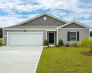 2653 Orion Loop, Myrtle Beach image