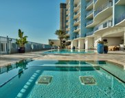 16701 Front Beach Road Unit 1103, Panama City Beach image
