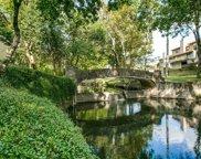 4845 Cedar Springs Road Unit 367, Dallas image