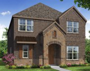 8203 Natchez Trail, Dallas image