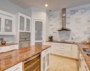 21310 Falls Ridge Way, Boca Raton image