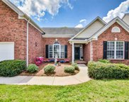 36 Ginger Gold Drive, Simpsonville image