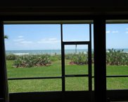 175 Highway A1a Unit #109, Satellite Beach image