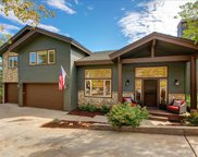 4673 Nelson Court, Park City image