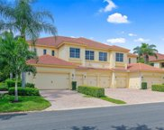 17490 Old Harmony Dr Unit 201, Fort Myers image