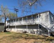 140 Norris, Bakersfield image
