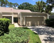 3194 Eagles Landing Circle W Unit 63, Clearwater image