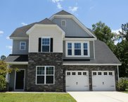 126 Blackwater Way, Moncks Corner image