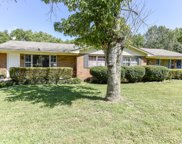 7509 NW Granda Drive, Knoxville image