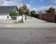 3118     Muscatel Avenue, Rosemead image