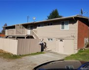 1489 S Columbian Wy, Seattle image