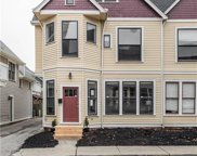 215 15th  Street, Indianapolis image
