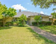 6814 Kingshollow Drive, Dallas image