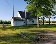 5661 County Road 36a, Butler image