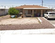 11352 N 114th Avenue, Youngtown image