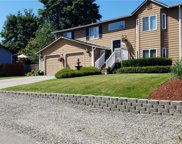22054 SE 270th St, Maple Valley image