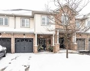 32 Delight Way, Whitby image