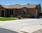 19227 E Escalante Road, Queen Creek image