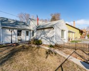 1017 E Mansfield Ave, Salt Lake City image