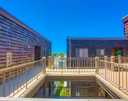 5780 Friars Rd Unit #A8, Old Town image