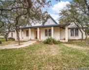 205 Country Meadow Dr, Boerne image