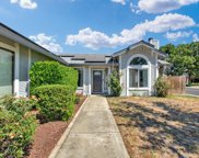 796 Youngsdale  Drive, Vacaville image