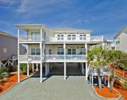 42 Private Drive, Ocean Isle Beach image