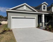 5710 Stockport Street, Riverview image