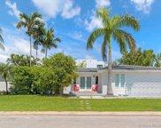 424 E Dilido Dr, Miami Beach image