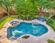 5400 Widgeon Way, Frisco image
