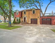 4101 N Pittsburgh Avenue, Chicago image