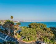 17350   W Sunset Boulevard   305, Pacific Palisades image