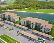 17118 Vardon Terrace Unit 204, Lakewood Ranch image