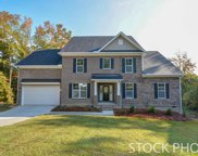 212 Winding Wood Circle, Blythewood image