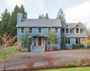 19322 129th Ave SE, Snohomish image