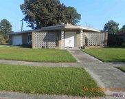 10566 NW Birchwood Dr, Baton Rouge image