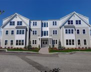 34 Kettle Point AV, Unit#A Unit A, East Providence image