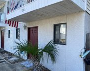 734 Legion Drive Unit #78, Destin image