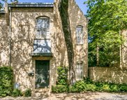 5411 N New Braunfels Ave Unit 8, San Antonio image